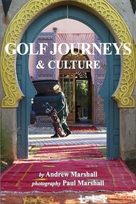 Golf Journeys & Culture