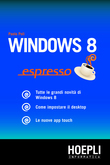 Windows 8 espresso