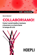 Collaboriamo!