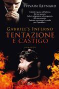 Sylvain Reynard - Gabriel's inferno - Tentazione e castigo