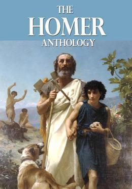 The Homer Anthology