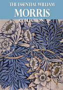 The Essential William Morris Collection