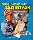 Amazing Cherokee Writer Sequoyah
