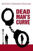 Dead Man's Curve