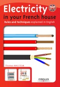 Electricity in your French house