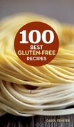 100 Best Gluten-Free Recipes