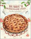 Bubby's Homemade Pies