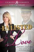 Enlisted by Love