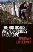 The Holocaust and Genocides in Europe