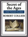 Secret of the Ages - Complete