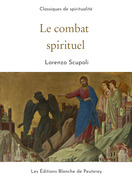 Le combat spirituel