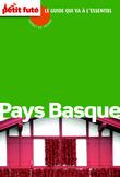 Pays Basque 2013 Petit Futé (avec cartes, photos + avis des lecteurs)