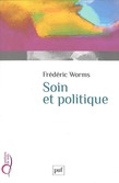 Soin et politique
