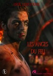 Les anges du feu