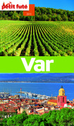 Var 2013 Petit Fut (avec cartes, photos + avis des lecteurs)