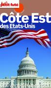 Côte Est des Etats-Unis 2013 Petit Futé (avec cartes, photos + avis des lecteurs)