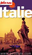 Italie 2013-2014 Petit Futé (avec cartes, photos + avis des lecteurs)