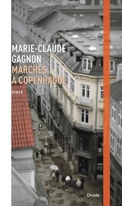 Marches à Copenhague