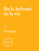 De la brivet de la vie