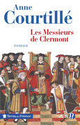 Les messieurs de Clermont