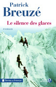 Le Silence des glaces