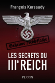 Les secrets du IIIe Reich