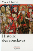 Histoire des conclaves
