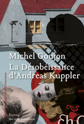 La Dsobissance d'Andreas Kuppler                
