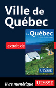 Ville de Qubec