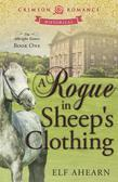 A Rogue in Sheep's Clothing: The Albright Sisters: Book 1