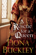 A Rescue For A Queen