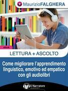 LETTURA+ASCOLTO. (EPUB3) eBook only