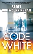 Code White