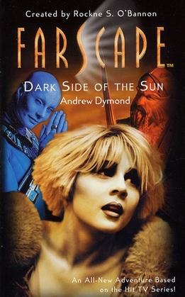 Farscape: Dark Side of the Sun