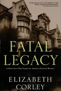 Fatal Legacy