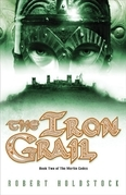 The Iron Grail