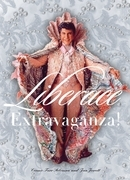 Liberace Extravaganza!