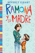 Ramona and Her Mother (Spanish edition)