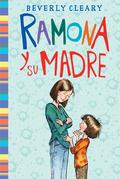 Ramona y su madre