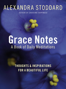 Grace Notes