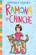 Ramona the Pest (Spanish edition)