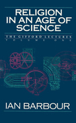 Religion in an Age of Science