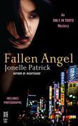 Fallen Angel: An Only in Tokyo Mystery (InterMix)