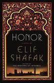 Honor: A Novel