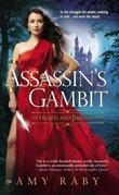 Assassin's Gambit