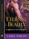 Eternal Beauty: Mark of the Vampire (A Penguin Special from Signet Eclipse)
