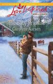 The Baby Promise
