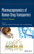 Pharmacogenomics of Human Drug Transporters: Clinical Impacts