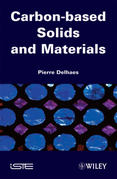Carbon Based Solids and Materials