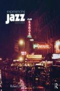 Experiencing Jazz: eBook Only